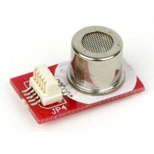 AlcoMate Premium AL7000 Sensor