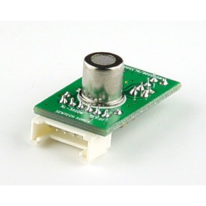 AlcoScan AL3500 Coin and Bill-Op Sensor