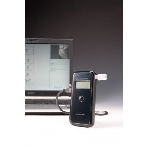 USB PC-Connect Kit for AccuCell