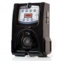 AlcoScan AL3500FC Coin/Bill Operated Breathalyzer