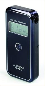 AccuCell AL9000
