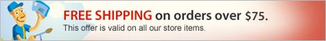 Free shipping at alcometers