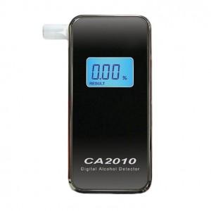 SafeWay CA2010 Professional Breathalyzer